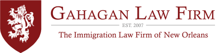 Gahagan Law Firm