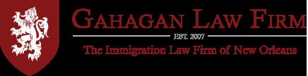 Gahagan Law Firm